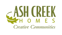 Ash Creek Homes