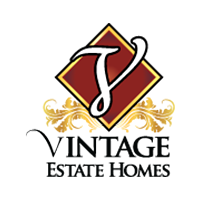 Vintage Estate Homes