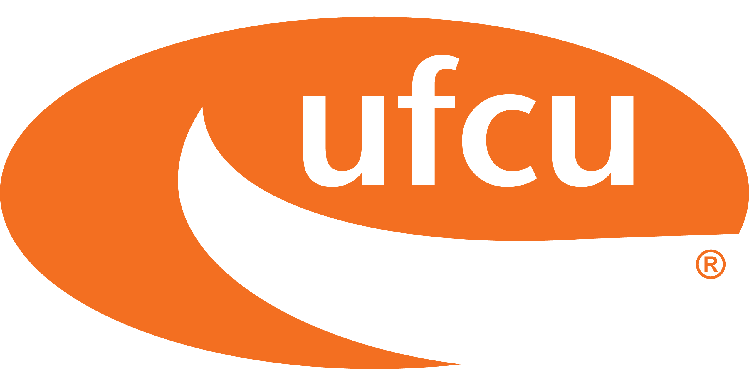 Best online betting sites for ufcu all ireland club hurling championship betting tips